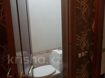 4-комнатная квартира, 68 м², 2/5 этаж, мкр Мамыр, Жандосова — Яссауи за 25.4 млн 〒 в Алматы, Ауэзовский р-н — фото 3
