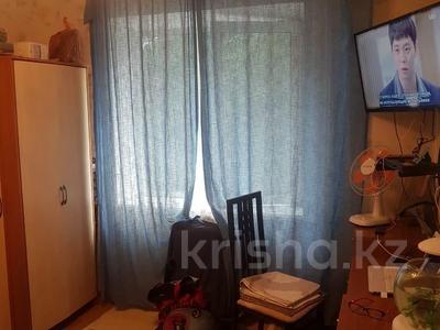 4-комнатная квартира, 68 м², 2/5 этаж, мкр Мамыр, Жандосова — Яссауи за 25.4 млн 〒 в Алматы, Ауэзовский р-н — фото 5