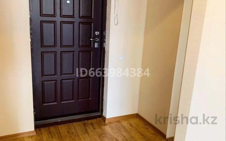 2-комнатная квартира, 78 м², 16/16 этаж помесячно, Байсеитовой — Сатпаева за 240 000 〒 в Алматы, Бостандыкский р-н