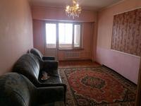 2-комнатная квартира, 54 м², 4/5 этаж помесячно