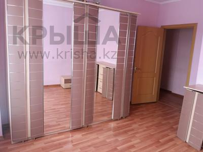 2-комнатная квартира, 54 м², 4/5 этаж помесячно, улица Наурызбай батыра 24 за 70 000 〒 в Каскелене — фото 2