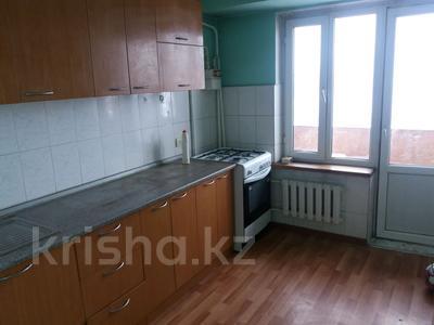 2-комнатная квартира, 54 м², 4/5 этаж помесячно, улица Наурызбай батыра 24 за 70 000 〒 в Каскелене — фото 3