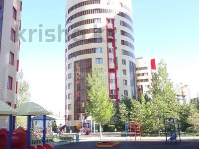 1-комнатная квартира, 37 м², 1/9 этаж посуточно, Сыганак 7 за 6 000 〒 в Нур-Султане (Астана), Есиль р-н — фото 7