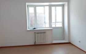 3-комнатная квартира, 70 м², 2/9 этаж, Жабаева за 25.3 млн 〒 в Петропавловске