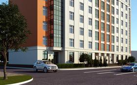 2-комнатная квартира, 66.4 м², проспект Шахтеров 31/4 за ~ 18.3 млн 〒 в Караганде