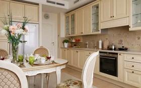 2-комнатная квартира, 105 м², 20/22 этаж посуточно, Сарайшык 5 за 13 000 〒 в Нур-Султане (Астана), Есиль р-н