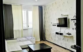 2-комнатная квартира, 40.1 м², 22/25 этаж, Абая за 15.8 млн 〒 в Нур-Султане (Астана), р-н Байконур
