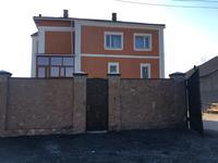 7-комнатный дом, 344.8 м², 10 сот.