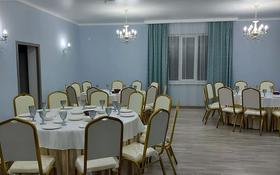4-комнатный дом посуточно, 170 м², 12 сот., Мкр. Рауан 6 за 60 000 〒 в Капчагае