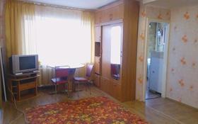 2-комнатная квартира, 45 м², 3/5 этаж, Рижская за 11.4 млн 〒 в Петропавловске