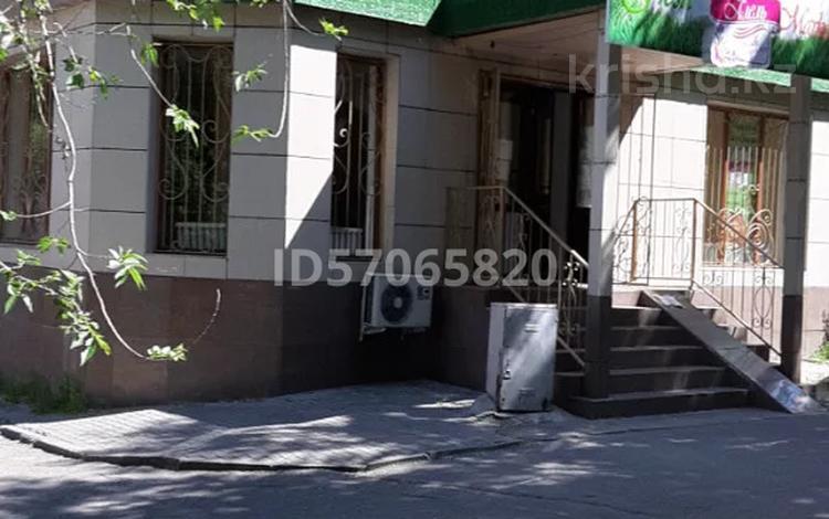 Помещение площадью 130 м², Курмангазы 77 — Наурызбай Батыра за 400 000 〒 в Алматы, Алмалинский р-н
