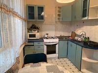 2-комнатная квартира, 48 м², 1/5 этаж посуточно, Досмухамедова 117 — Абая за 12 000 〒 в Алматы, Алмалинский р-н