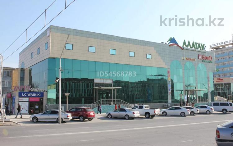 Бутик площадью 64 м², 2-й мкр, 2 мкр за 39 млн 〒 в Актау, 2-й мкр