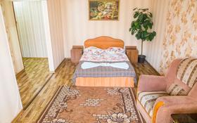 1-комнатная квартира, 35 м², 2/5 этаж посуточно, Мира за 6 000 〒 в Петропавловске