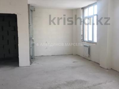2-комнатная квартира, 62.5 м², 10/10 этаж, Ильяса Омарова 23 за ~ 19.7 млн 〒 в Нур-Султане (Астана), Есиль р-н — фото 13