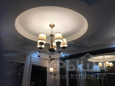 2-комнатная квартира, 62.5 м², 10/10 этаж, Ильяса Омарова 23 за ~ 19.7 млн 〒 в Нур-Султане (Астана), Есиль р-н — фото 5