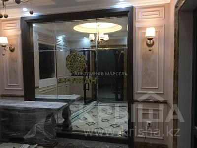 2-комнатная квартира, 62.5 м², 10/10 этаж, Ильяса Омарова 23 за ~ 19.7 млн 〒 в Нур-Султане (Астана), Есиль р-н — фото 6