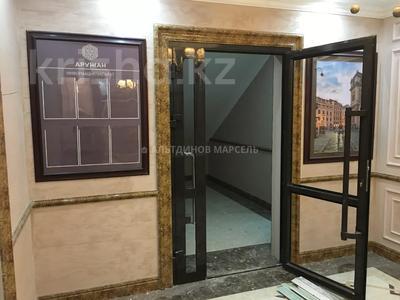 2-комнатная квартира, 62.5 м², 10/10 этаж, Ильяса Омарова 23 за ~ 19.7 млн 〒 в Нур-Султане (Астана), Есиль р-н — фото 7