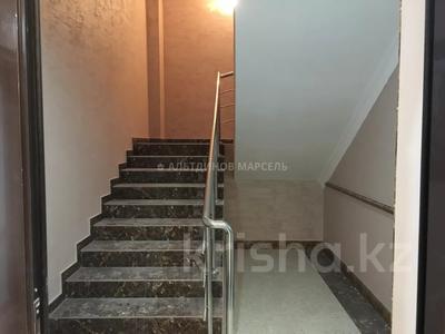 2-комнатная квартира, 62.5 м², 10/10 этаж, Ильяса Омарова 23 за ~ 19.7 млн 〒 в Нур-Султане (Астана), Есиль р-н — фото 9