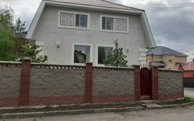 5-комнатный дом, 300 м², 6 сот., Микрорайон Чубары 21 за 75 млн 〒 в Нур-Султане (Астана), Есиль р-н