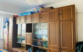 2-комнатная квартира, 62 м², 5/9 этаж, Мухамеджанова — Пушкина за 23 млн 〒 в Алматы, Медеуский р-н