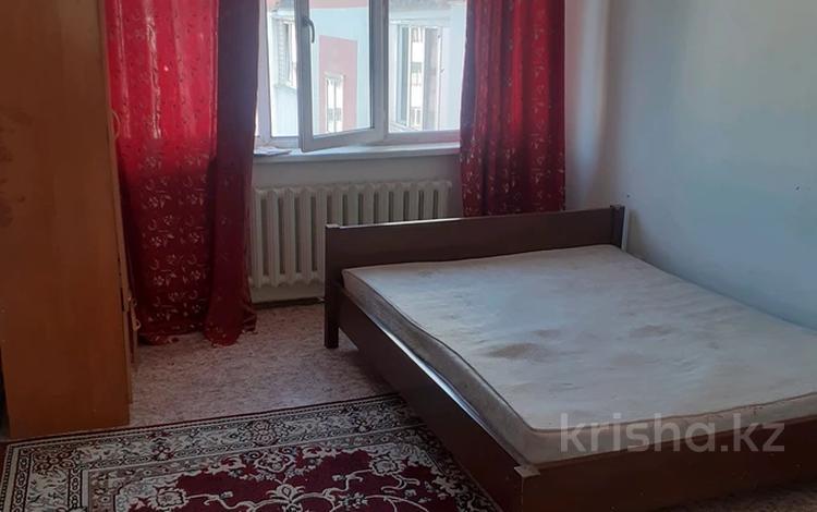 2-комнатная квартира, 70 м², 9/9 этаж на длительный срок, мкр Зердели (Алгабас-6) 1/167 за 160 000 〒 в Алматы, Алатауский р-н
