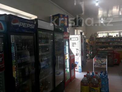 Магазин площадью 120 м², Акбулак — Майлина за 33 млн 〒 в Таразе