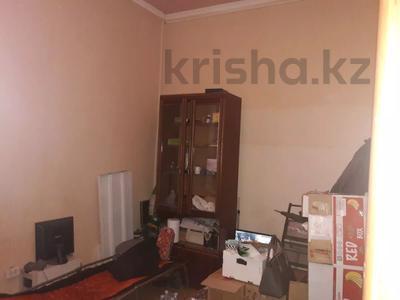 Магазин площадью 120 м², Акбулак — Майлина за 33 млн 〒 в Таразе — фото 3