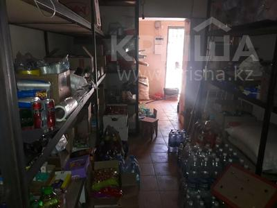 Магазин площадью 120 м², Акбулак — Майлина за 33 млн 〒 в Таразе — фото 4