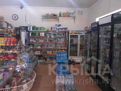 Магазин площадью 120 м², Акбулак — Майлина за 33 млн 〒 в Таразе — фото 5