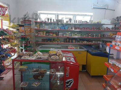 Магазин площадью 120 м², Акбулак — Майлина за 33 млн 〒 в Таразе — фото 6