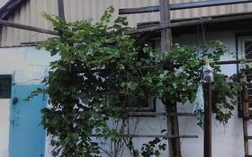5-комнатный дом, 55 м², 6 сот., Бухар Жырау — Горняков за 7.7 млн 〒 в Экибастузе