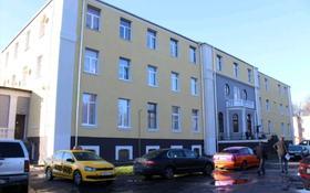 3-комнатная квартира, 120 м², 2/3 этаж, Дзержинского 4 за 24 млн 〒 в Калининграде
