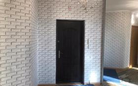 4-комнатная квартира, 146 м², 8/12 этаж, Сембинова за 47 млн 〒 в Нур-Султане (Астана), р-н Байконур