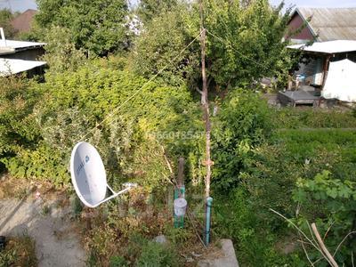 Дача с участком в 8 сот., Цветочная 16 за 4 млн 〒 в Таразе — фото 5