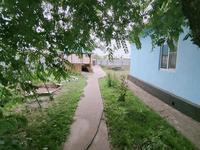 4-комнатный дом, 112 м², 15 сот., улица Гайсы Аясбаева 28 за 17.5 млн 〒 в Усть-Каменогорске