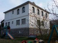 5-комнатный дом, 306.06 м², 9 сот.