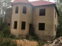 8-комнатный дом, 238 м², 6 сот., Зауыт за 18.5 млн 〒 в Каскелене