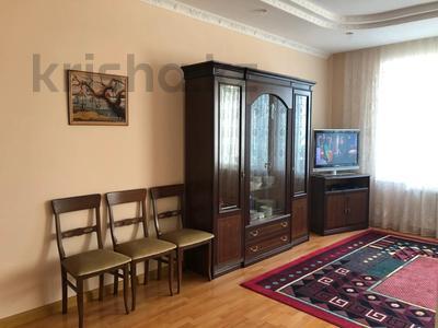 3-комнатная квартира, 110 м², 10/11 этаж, Женис 3 за 34.5 млн 〒 в Нур-Султане (Астана), Есиль р-н — фото 3