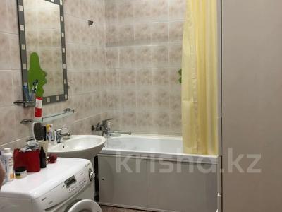 3-комнатная квартира, 110 м², 10/11 этаж, Женис 3 за 34.5 млн 〒 в Нур-Султане (Астана), Есиль р-н — фото 4