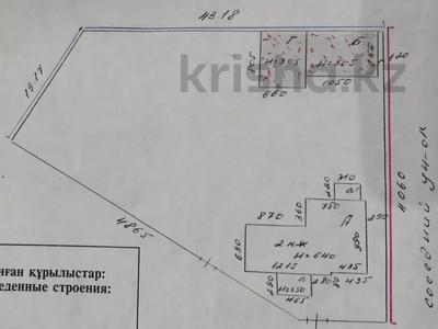 5-комнатный дом, 200 м², Заречный-2 за 22 млн 〒 в Актобе — фото 10