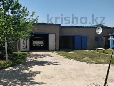 5-комнатный дом, 200 м², Заречный-2 за 22 млн 〒 в Актобе — фото 3