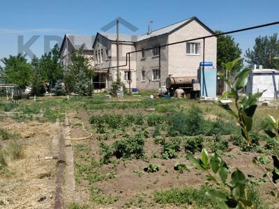 5-комнатный дом, 200 м², Заречный-2 за 22 млн 〒 в Актобе — фото 6