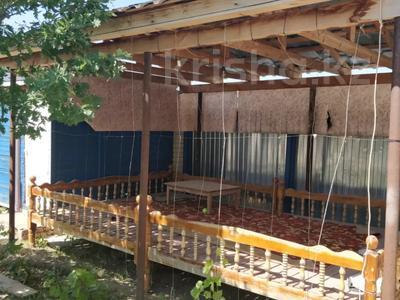 5-комнатный дом, 200 м², Заречный-2 за 22 млн 〒 в Актобе — фото 8
