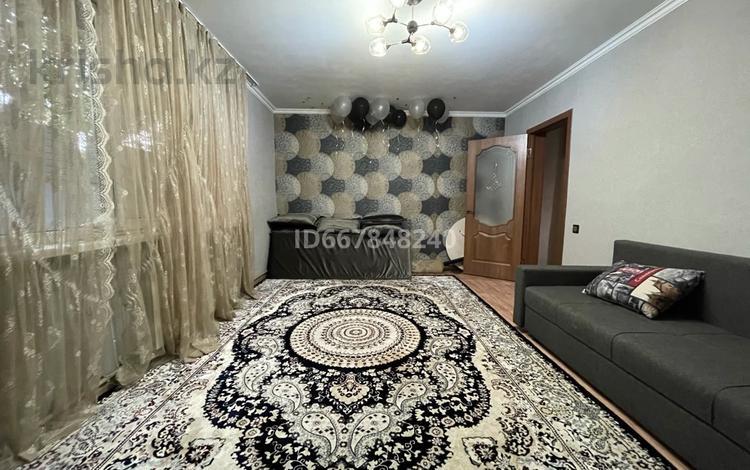2-комнатный дом, 70 м², 3.8 сот., Райымбека 447 за 30 млн 〒 в Алматы, Алатауский р-н