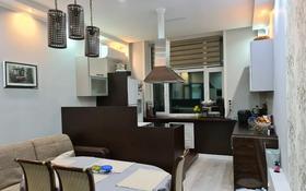 2-комнатная квартира, 74 м², 3/10 этаж, Сейфуллина 8 за 25.9 млн 〒 в Нур-Султане (Астана), Алматы р-н