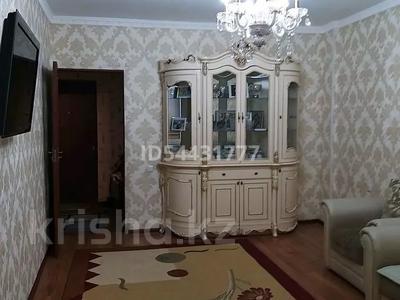 2-комнатная квартира, 60 м², 1/9 этаж, Жилой массив Нурсат 24 за 20 млн 〒 в Шымкенте, Каратауский р-н