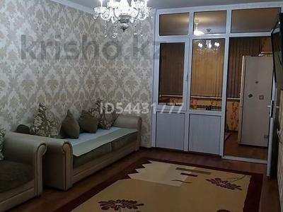 2-комнатная квартира, 60 м², 1/9 этаж, Жилой массив Нурсат 24 за 20 млн 〒 в Шымкенте, Каратауский р-н — фото 2