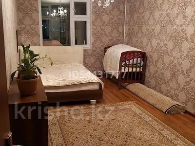 2-комнатная квартира, 60 м², 1/9 этаж, Жилой массив Нурсат 24 за 20 млн 〒 в Шымкенте, Каратауский р-н — фото 3