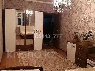 2-комнатная квартира, 60 м², 1/9 этаж, Жилой массив Нурсат 24 за 20 млн 〒 в Шымкенте, Каратауский р-н — фото 4